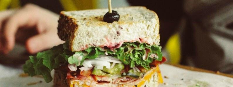 5 Gründe, warum Sie auf Nahrungsmittelunverträglichkeiten getestet werden sollten.