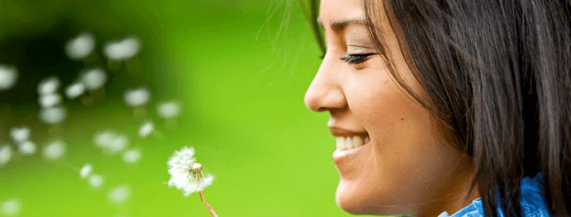 Allergie Test Haare – Vorteile und Anwendungsbereiche